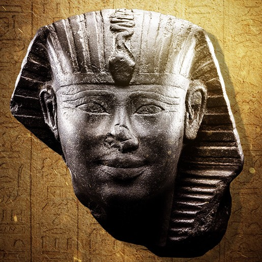 Egypt 3,000 years of culture on the Nile